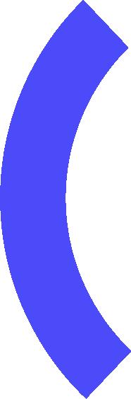 virgule 1